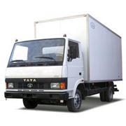 Автомобили грузовые БАЗ T713.12 Борт-тент Автомобили грузовые БАЗ T713.12 Борт-тент Украина