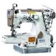 Трехигольная распошивальная машина, Промышленное швейное оборудование купить, Трехигольная распошивальная машина цена фото