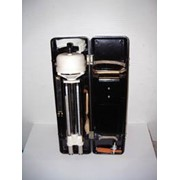 Психрометры аспирационные типа МВ-4М фото