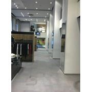 Торгово-офисное помещение в центре Ростова-на-Дону фото