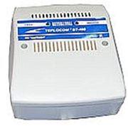 Стабилизатор напряжения Teplocom ST-400 для газовых котлов фото