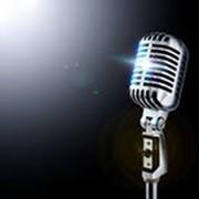 Изготовление рекламных аудио-роликов. фото