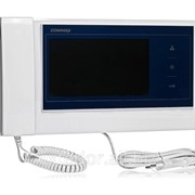 Цветной домофон Commax CDV-70KM фото