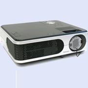 Проектор Toshiba TLP-XD2700EU фото