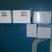 Проектирование, монтаж и наладка систем вентиляции, кондиционирования воздуха, дымоудаления от СКД Олтекс,Киев фото