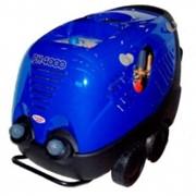 Аппараты высокого давления Profi PH4000 TST-DSS фото