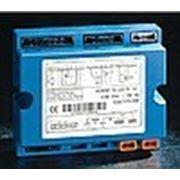 Автоматическая система Управления для газовых котлов. IMIT 576300 фото