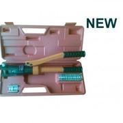 Инструмент гидравлический ПК-120, ПК-240 фото
