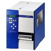 Термотрансферный принтер Spectra 108-12 фото