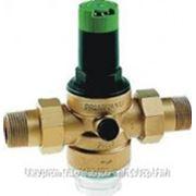 Honeywell D06FN Клапан понижения давления / D06FN-1 1/4B фото