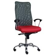 Кресло офисное Конфо фото