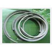 Ремни клиновые вариаторные для промышленного оборудования (ГОСТ 24848-81) фото
