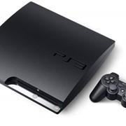 Прокат Sony Playstation 3 фото