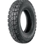 Шины грузовые КАМА (Чернигов) грузовые шины грузовые шины купить шины для грузовиков автошины грузовые продажа грузовых шин шины для грузовых автомобилей грузовые шины оптом. фото