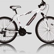 Велосипед Forward NEXT 101 фото