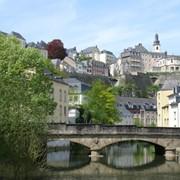 Деловой туризм и образование в Германии фото