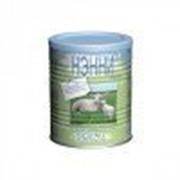 Сухая молочная смесь Нэнни классика 400 гр фото
