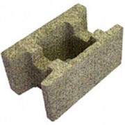 Блоки серии DMi фото