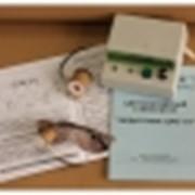 Стимуляторы зрения ЦМС-12 фото