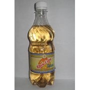 Пищевой ароматизатор Крем-сода 217 фото