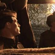 Съемка фильмов фото