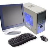 Компьютерное оборудование, периферия и комплектующие фото