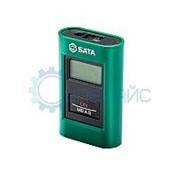 Компактный дальномер SATA 05201 фото