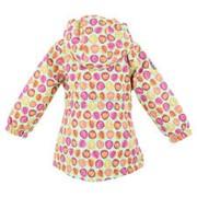 6004 SALLA Куртка фото