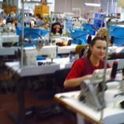 Предприятия швейные фото