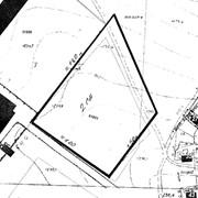 Продажа земельного участка под застройку складского комплекса г. Донецк. . фото