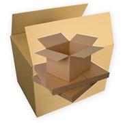 Упаковка мебели и оборудования, перевозка мебели, упаковочные материалы фото