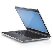 Ноутбук Dell XPS 14 (210-39164) фото
