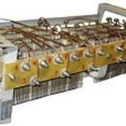 Блоки резисторов ЯС3 140510 фото