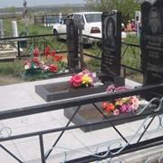 Памятник фигурный фото