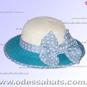 Летние шляпы HatSide модель 107 фото