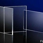 Оргстекло (Акриловое стекло) 2,3,4,5,6,8,10мм. Резка в размер. Доставка по РБ. Арт: 10055 фото
