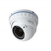 IP- видеокамера VC-Technology VC-IP200P/52 фото