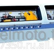 Автоматический кромкооблицовочный станок MIRA-6 M фото