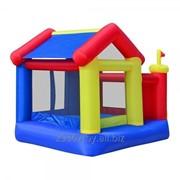 Детский игровой надувной комплекс Bambi 0567 фото