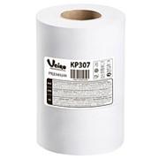 200 метров Veiro Professional Premium белые 2-слойные центральная вытяжка (Веиро) фото