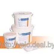 Аквахлор-60 гранулированный быстрорастворимый хлорсодержащий препарат для дезинфекции воды туба 2 кг фото