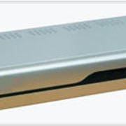 Абонентская приставка DVB-С ICxSTB500-41-02 фото