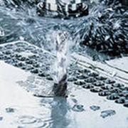 Смазочно - охлаждающие жидкости фото
