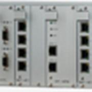 Мультиплексоры TDM FMX-100 фото