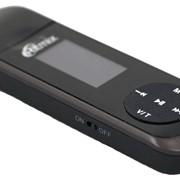 Плееры MP3 Ritmix RF-3500 2Gb фото