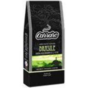 Кофе Сararro молотый Brasile фото
