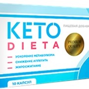 Кето Диета для похудения фото