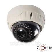 IP камера ZoomLine ZLN-S1-100DV фото