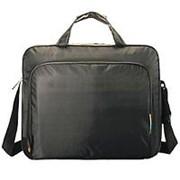 Сумка для ноутбука 15.6д Exegate Office F1596 тёмно-серая фото