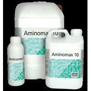 Аминомакс 10 (Aminomax 10) фото